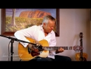 Angelina - Songs - Tommy Emmanuel