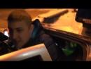 Алкотестер показал 0000 у водителя Форда на ул.Пугачева. 19.03.2018