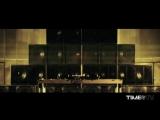 Kato Feat. Jon - Turn The Lights Off