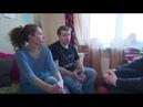 Как продали пожарных Кемерово из-за Зимней Вишни