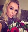 Наталия Чернова фото #33