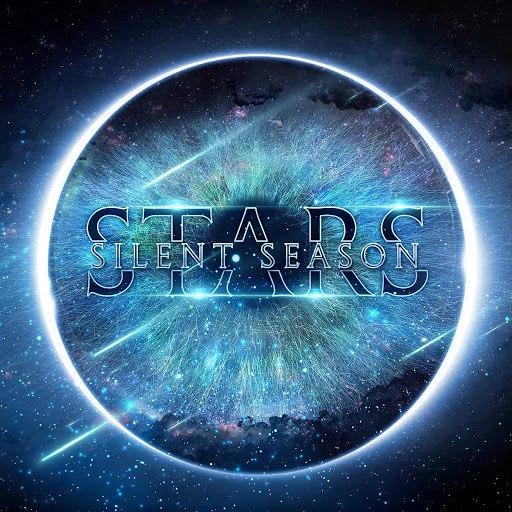 Silent Season альбом Stars