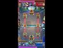 Clash Royale_2018-04-21-17-27-