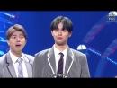 |FSG OBLIVION| Gag Concert Ep.946: The Participation Show - Daehwi [рус.саб]