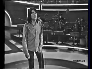 DRUPI_ PICCOLA E FRAGILE [LIVE 1975]