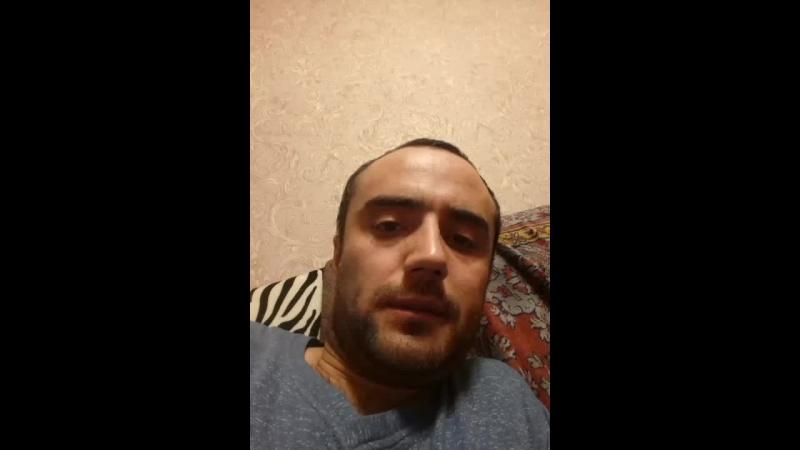 Шукурлло Очилдиев - Live