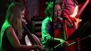 Je tiame ( - FluteVirtuosus (Флейты,скрипки,виолончели,рояль,гитара) - Анна Махова