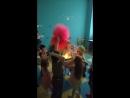 Вынос тортика Остров Пиратов