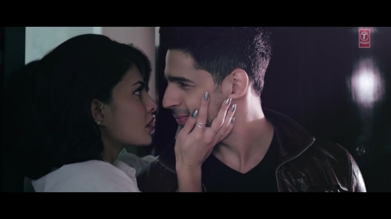 Bandook Meri Laila Song _ A Gentleman - SSR _ Sidharth _Jacqueline _ Sachin-Jiga
