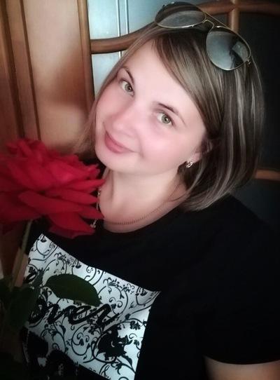 Ольга Лешкевич