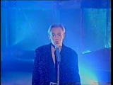 Jason Donovan - Happy Together - Top Of The Pops - Thursday 22nd August 1991