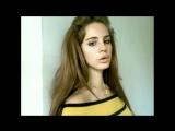 Lana  Del  Rеy   ___   Video  Games  (  Full HD  )