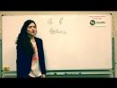 Відео-урок польської_ Носові голосні