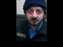 Видео монтаж про Александра Радионовича Барадача,учусь монтирувать видео.