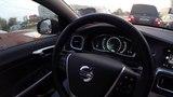 Volvo V60 Cross Country D4 обзор. Замена любителям Volvo XC70 (часть 2)