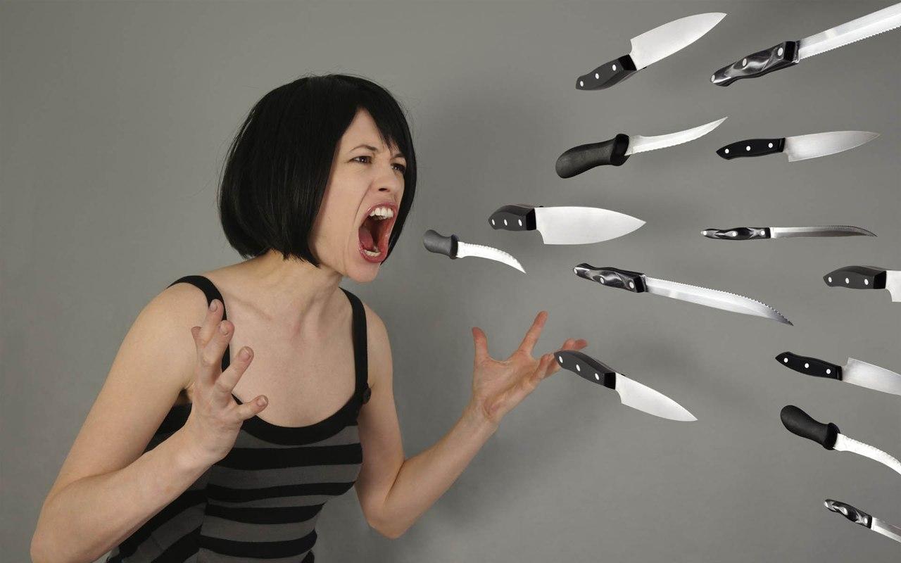 Женщины в гневе прикольные картинки, приколы картинку смешные