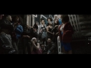 Powers_Pleasant_x_Joey_Bada$$_x_A$AP_Ferg_-_Pull_Up_(Official_Video)