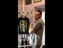 Аукцион HH Wear