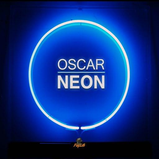 Oscar альбом Neon