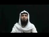 Abdulloh Zufar