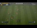 Shuric r76 Liverpool Volodyastreamer SL Benfica