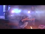 Юриий Шатунов - Звездная ночь (ПОЛУофициальный клип 1994 года)