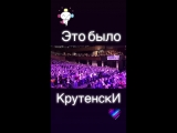 01-04-18 @alexandra_sapova