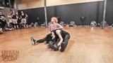 Dog Days - Florence &amp the Machine Koharu Sugawara Choreography ft. Yuki S. URBAN DANCE CAMP