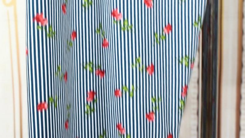 Костюм Круиз-2 кулирка Арт К-250 голубой (50-60) 1170р [СОНЛАЙН]