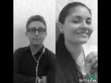 Валерий Сюткин и Дарья Милёхина - Я то, что надо