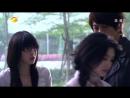 Летнее желание / Лето мыльных пузырей / Summer's desire - 26 серия (Озвучка)
