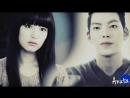 ►K-Drama Mix ✭ Impossible ✭ Dedications