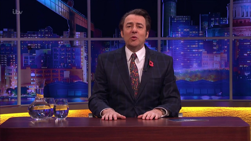 The.Jonathan.Ross.Show.S12E11
