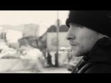 Гио ПиКа и SH KERA -Владикавказ Наш Город_promo 10_02_2018