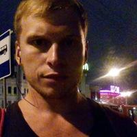 Дмитрий Дупин