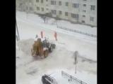 Добро пожаловать в Россию (6 sec)