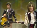 "The Small Faces - Song Of A Baker - ""Colour Me Pop"" (1968)"