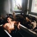 Миша Пунтов фото #38
