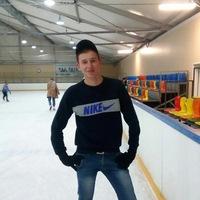 Александр Тафинцев