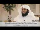 Шейх Мансур аль-Салями замечательные чтения стихов молитвы
