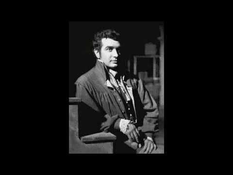 Franco Corelli in Parma - Tosca - Vittoria! Vittoria! (English subtitles)