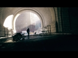 Tom Clancys The Division - Launch Trailer