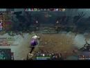 Dota 2 7 07 Allstars Match Ace Forev BBK vs Arteezy Cr1t Dubu fng PPD