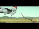 Индийское кино отдыхает! Корейский фильм о войне. Западный фронт. (сочный отрывок)