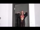 Видео от Vito🦂 16