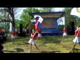 Юг России,Улыбка,Смаи