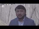 Қыз тәрбиесі - Мұхамеджан Тазабек - Жаңа жоба - Тәлім Trend.3gp