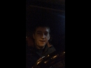 Руслан Хамидов Live