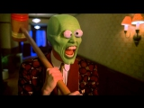 Маска / The Mask (1994) 1080HD [vk.com/KinoFan]