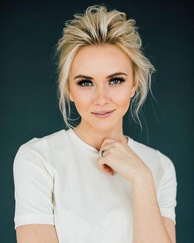 Лера Леонова